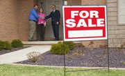 What Is the Purpose of a Sale & Leaseback?