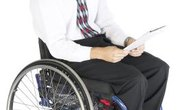 If My Only Income Is From Social Security Disability Benefits Do I Have to File a Tax Return?
