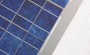 How to Tell if a Solar Panel is Wearing Out