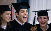 Is Graduate School Tuition Tax-Deductible?