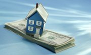 What Is the Difference Between Closing Costs & Down Payments?