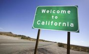 How to Deduct Contributions to a Traditional IRA on a California Return for Married Filing Jointly