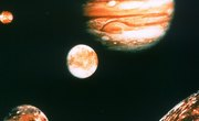 What Is the Large Equatorial Bulge of Jupiter?