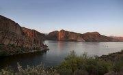 Tips for Catfish Fishing in Arizona