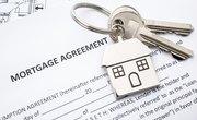 Duplex Owner Tax Tips