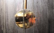 Why Does a Pendulum Swing?