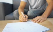 How Binding Is a Real Estate Contract?