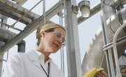 How Much Ethanol Is Allowed in Regular Gasoline?