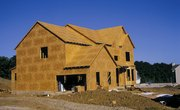 How to Use Land Equity as a Down Payment to Build a House