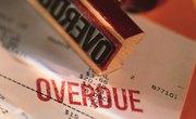 Delaware Foreclosure Process