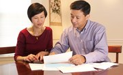 How to Refinance a Conventional Loan