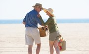 The Best Places for Retirement Outside of the United States