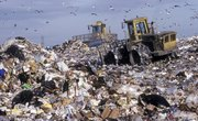 List of Ways We Can Reduce Trash and Litter