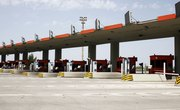 Can I Use My Toll Slips as a Tax Write-off?