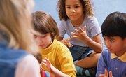 Importance of Addition in Kindergarten