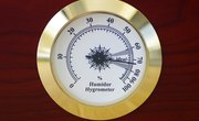 What Does a Hygrometer Measure?
