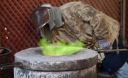 How to Melt and Cast Aluminum