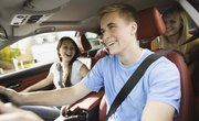 Does Paying Auto Insurance Improve Your Credit Score?