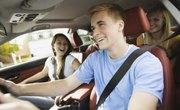 How Credit Scores Impact Car Insurance Rates