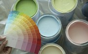 Differences Between Polyethylene and Polyurethane