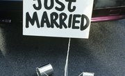 Can You Refinance if You're Newly Married?