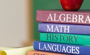 What Are Causal Relationships Pertaining to Algebra?