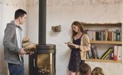 Residential Energy Tax Credit for Wood-burning Stoves