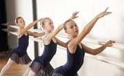 Tax Deductions for a Child Performer