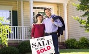 Do You Get the Title Right Away When Paying Cash for a House?