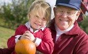 UTMA Taxation for Grandparents