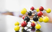 Why Do Most Atoms Form Chemical Bonds?