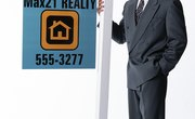 What Should I Major in If I Want to Be a Realtor?