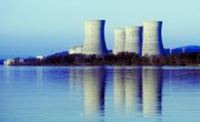 Types of Nuclear Energy