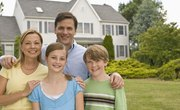 FHA Gift of Equity Guidelines