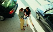 Should I Cancel My Insurance Immediately After Selling My Car?