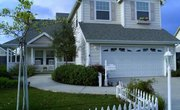 Mortgage Equity Appraisal Method