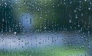 Types of Rain Gauges