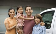 Does Cancelling Car Insurance Affect Your Credit Score?