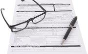 Rental Agreement Checklist