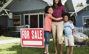 Does PMI Prevent a Short Sale or Deed in Lieu?