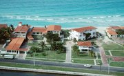 How to Appraise My Timeshare