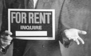 Can a Homeowners' Association Stop You From Renting Your House Out?