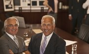 Can a Limited Liability Company Set Up a Retirement Plan?