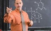 How to Diagram an Atom