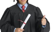 Advantages and Disadvantages of an Undergraduate Degree