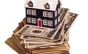 What Is it Called When You Owe More on a House Than it Is Actually Worth?