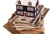 Reverse Annuity Mortgage Pros & Cons