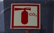 What Elements Make Up the Compound Carbon Dioxide?