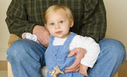 Can Grandparents Buy EE Savings Bonds for Their Grandchild's Education?