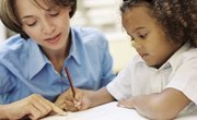 What Courses Should I Take to Be a Speech Therapist's Assistant?